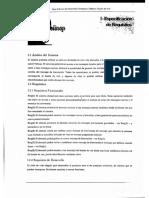 Documento 3(1)