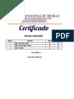 ARTESANÍA Y MANUALIDADES.docx