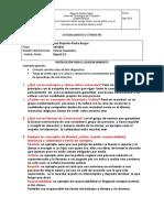2. Autodiagnostico Etica i Trim.(1) (2)