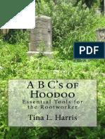 A,B,C Do Hoodoo.en.Pt