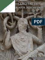 Avenatti de Palumbo, Cecilia Inés - El Imaginario de La Luz en La Mística Cortés de Matilde de Magdeburgo