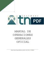 Manual OperacionTNS  2014.pdf
