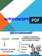Auto-concepto