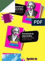 Presentación de título del libro.pptx