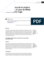 3975-9285-1-SM.pdf