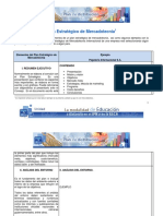 MACI_U5_Actividad2_Plan_estrategico_de_mercadotecnia.pdf