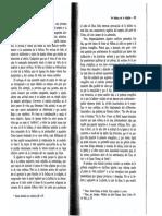 El Caballo de Troya en La Ciudad de Dios Por D Von Hildebrand PDF