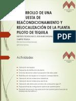 Carrera_IIND.pptx