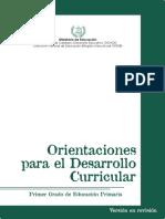 1. ODEC 1er grado.pdf
