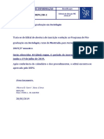 SOCIOLOGIA-ME.pdf