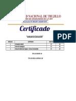 AUXILIAR DE EDUCACIÓN INICIAL.docx