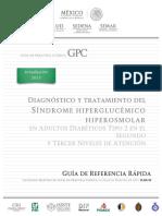 Ssa_160RR.pdf