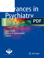 Advances-in-Psychiatry.pdf