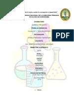 Fiorella Quimica