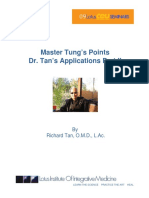 Richard Tan - Master Tung Points Lecture Notes Part 2