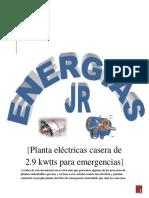 Planta_electricas_casera_de_2.9_kwtts_pa.pdf