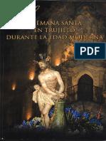 La Semana Santa en Trujillo Durante La Edad Moderna 0