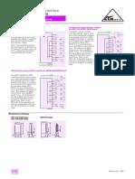 nsk01_120_121.pdf