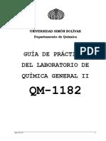 Guia QM1182-2015 (1)