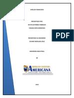 ANALISIS FINANCIERO HELICENTRO.docx