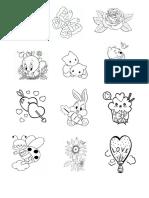 dibujos.docx