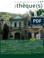 65803-78-bresil.pdf