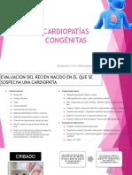 cardiopatías-congénitas