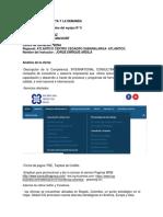 Analisis de Oferta y Demanda Actividad 4
