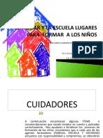 Hogar y escuela lugares de formación.pdf
