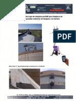 gportatil tanques.pdf
