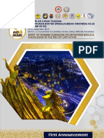 023. 1st ANNOUNCEMENT PIT IKABI 23_ 01.pdf