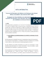 20190605-rec-ni-ce-listas-definitivas.pdf
