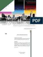 710X372.pdf