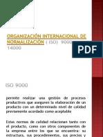 Iso 9000-14000.pptx