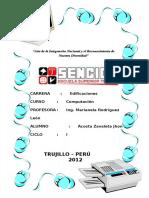 SENCICO.doc
