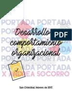Desarrollo_y_comportamiento_organizacion.pdf
