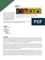Análisis_matemático.pdf