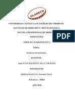 ACTIVIDAD N° 09 DERECHO ADAMINISTRATIVO.docx