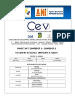 Informe Geologia Geología - Conectante C1-C2 V2 (1)
