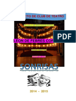 PROYECTO_DE_CLUB_DE_TEATRO_LEON_DE_FEBRE.docx