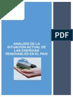 ENERGIAS RENOVABLES EN EL PAIS.docx