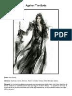 Against The Gods 1301-1400.pdf