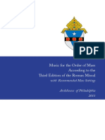 OrderofMassFinal.pdf