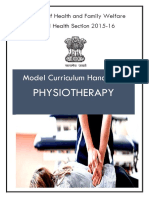 Model_Curriculum_Handbook_Physio.pdf
