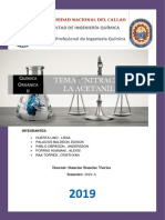 TERMINADO-NITRACION.docx