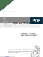 split_air_conditioner.pdf