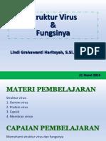 2 Viro_Struktur Virus