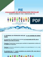 PROYECTO_DE_INTEGRACION_ESCOLAR.pdf