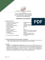 Epidemiologia en Enf. 2019-1.pdf