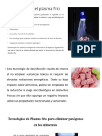 396139995 Aplicaciones Del Plasma Frio 12345678